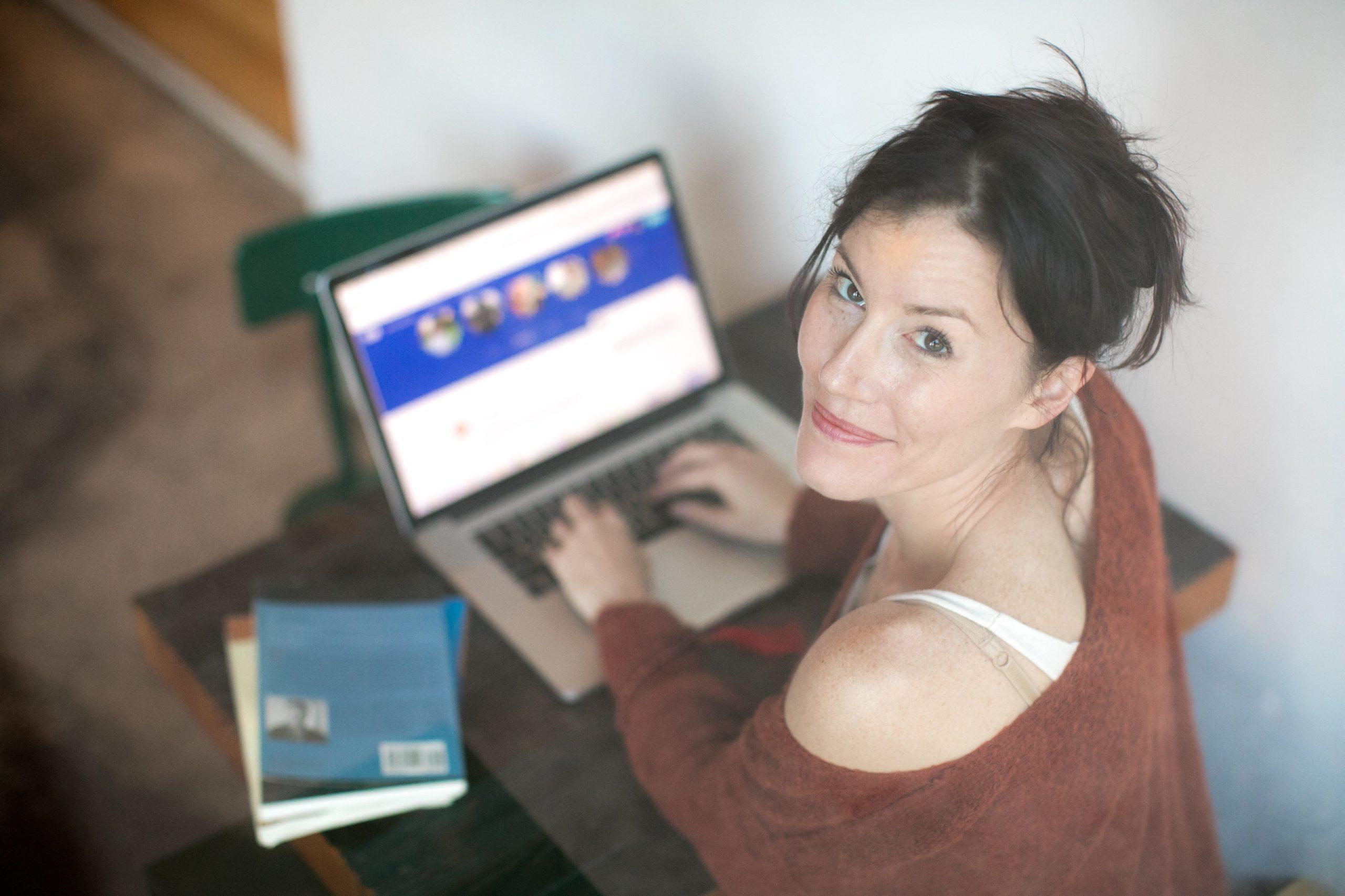 Accademia Venusia lezioni anche online