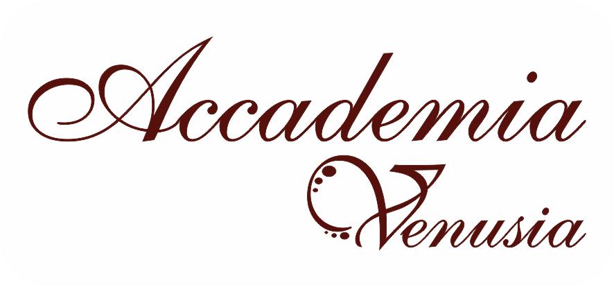 Accademia Venusia ente di formazione professionale