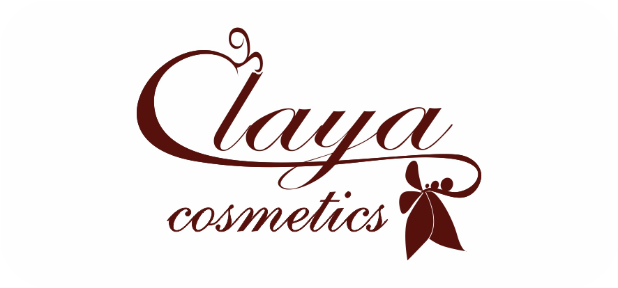 Claya cosmetici professionali