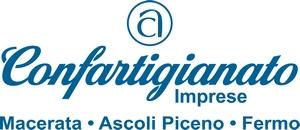 Confartigianato Macerata Ascoli Piceno Fermo