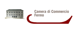 scuola di formazione professionale riconosciuta dalla Regione Marche