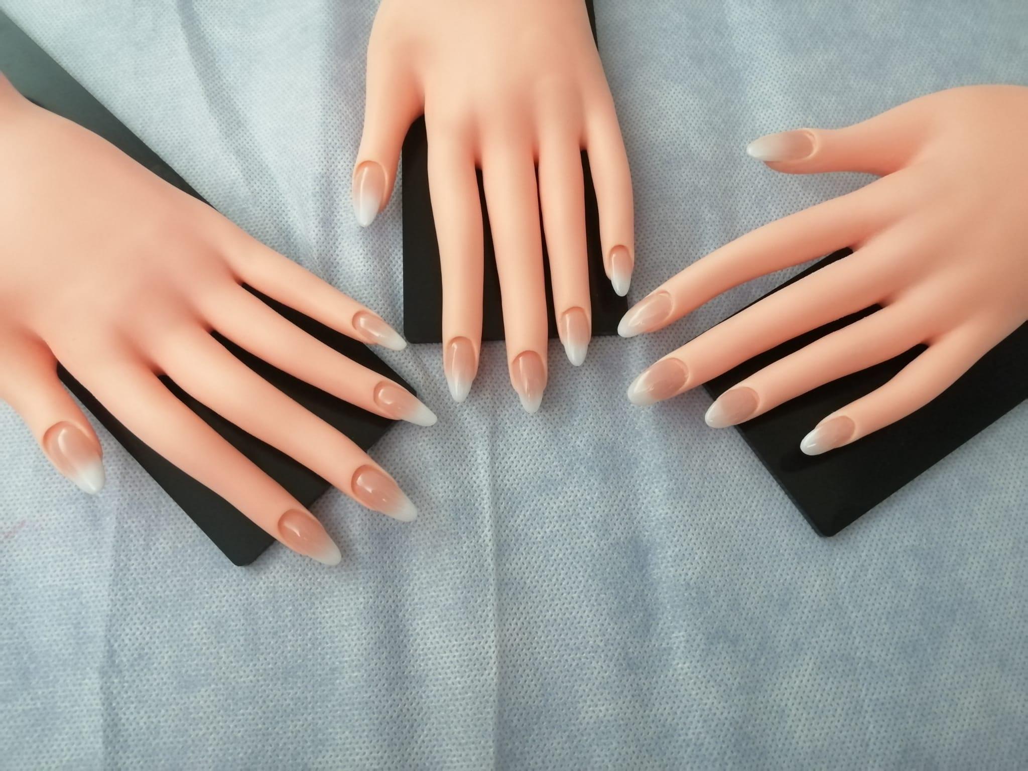 Onicotecnico nail artist 2020 1