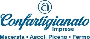 Accademia Venusia partnership accrediti Confartigianato MC FM AP