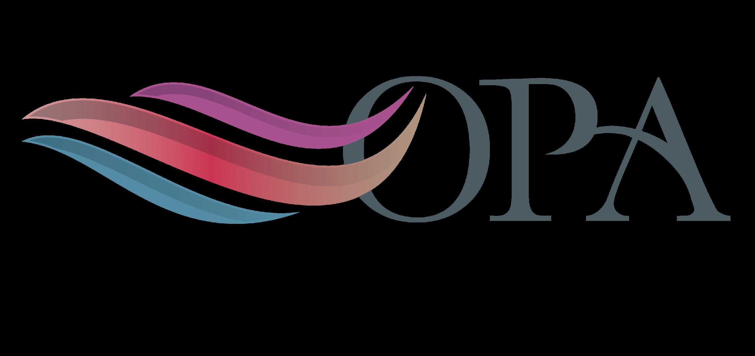 Accademia Venusia partnership accrediti Onicotecnici Professionisti Associati OPA