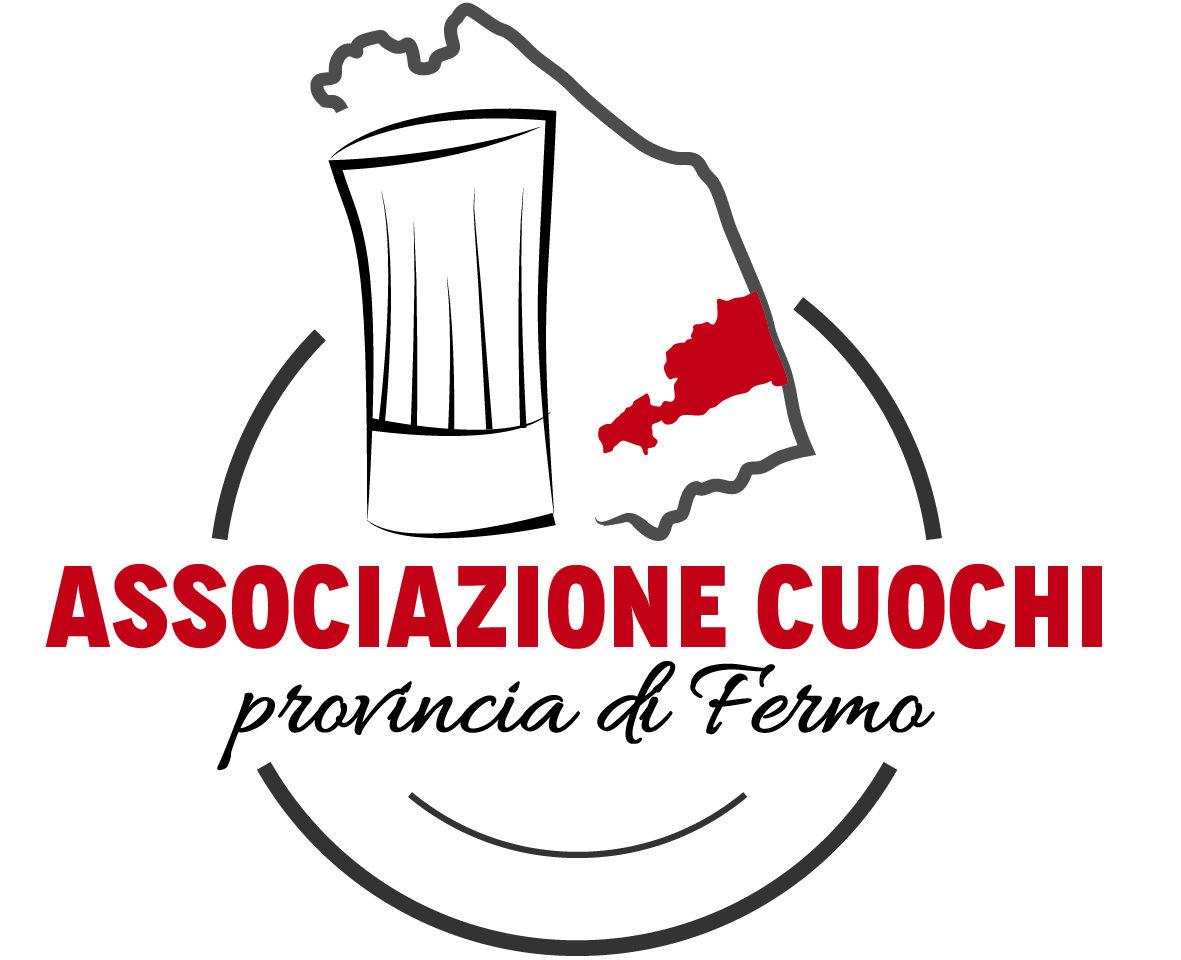 cropped Accademia Venusia partnership accrediti Associazione cuochi