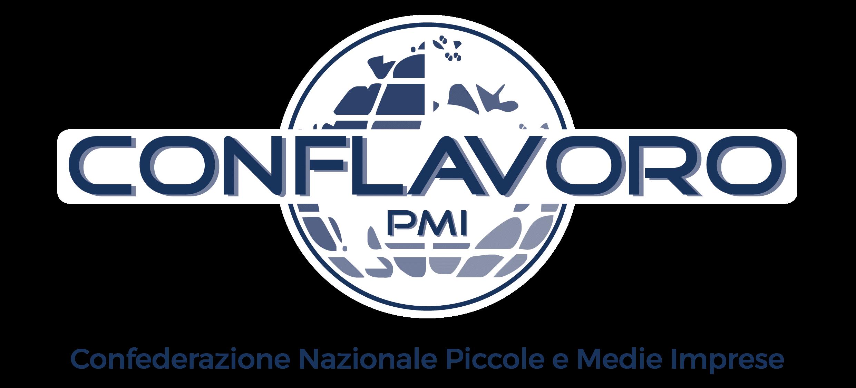 cropped Accademia Venusia partnership e accrediti Confalavoro