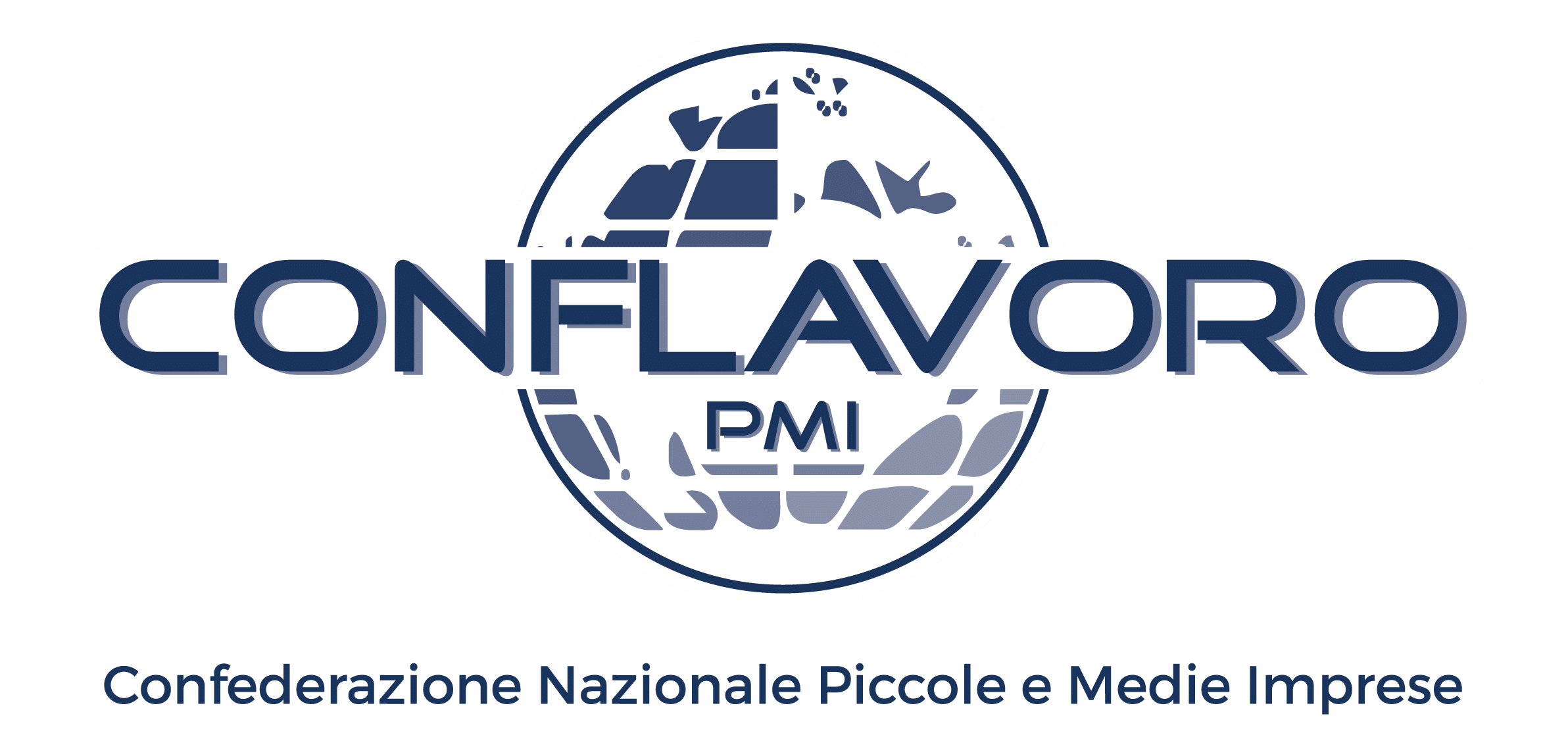 cropped cropped Accademia Venusia partnership e accrediti Confalavoro 1