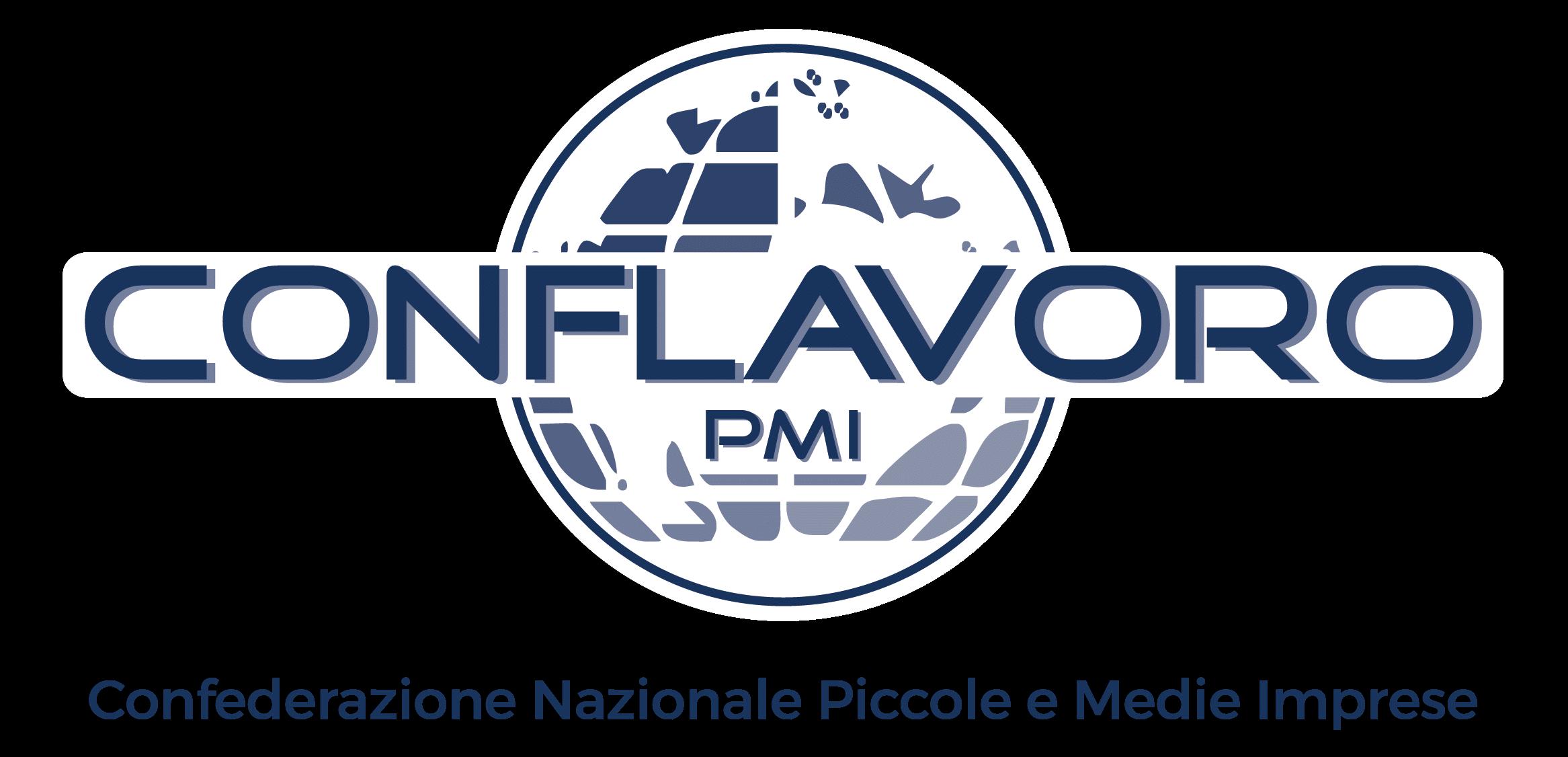 cropped cropped Accademia Venusia partnership e accrediti Confalavoro