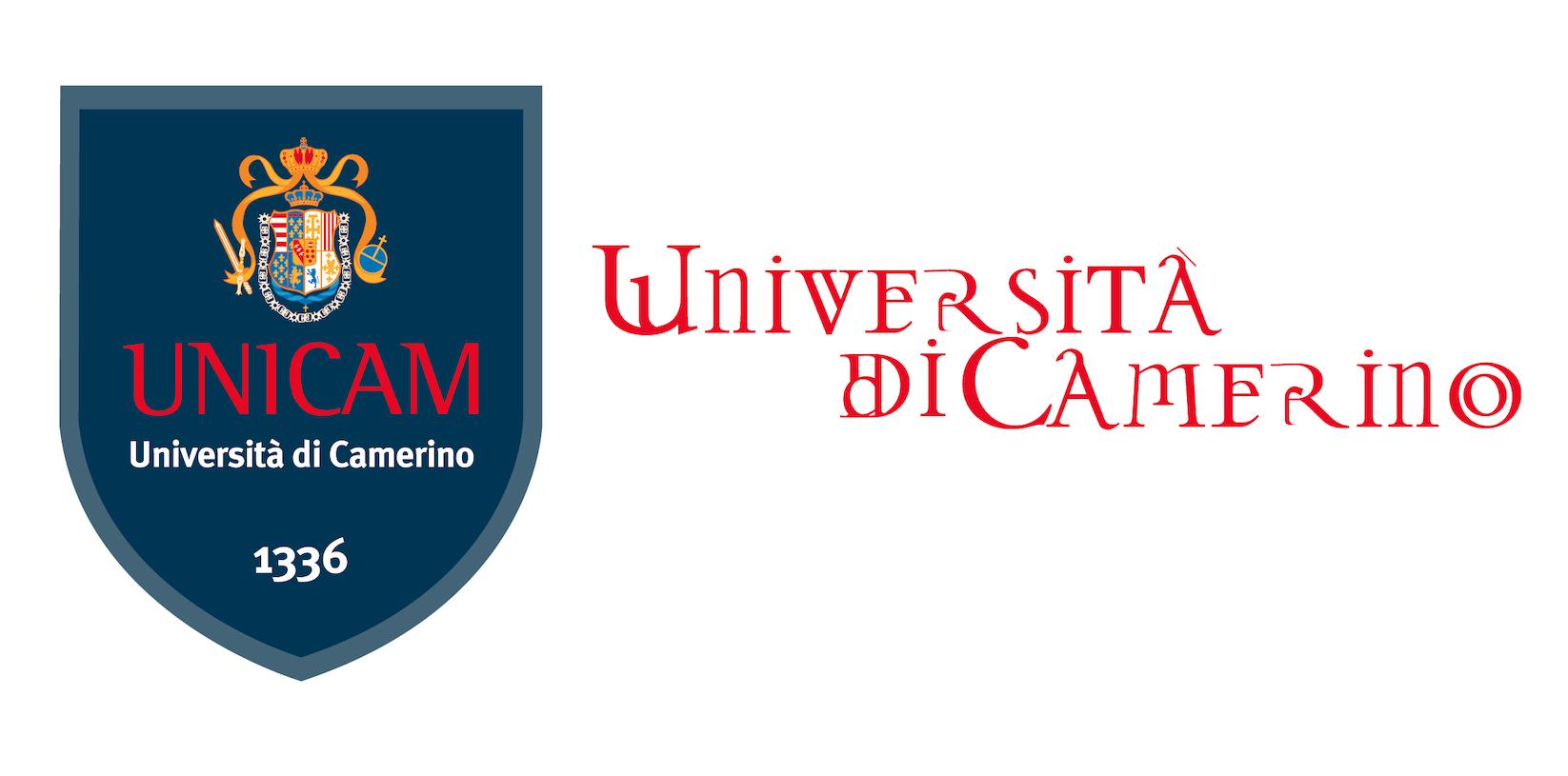 Universita di Camerino