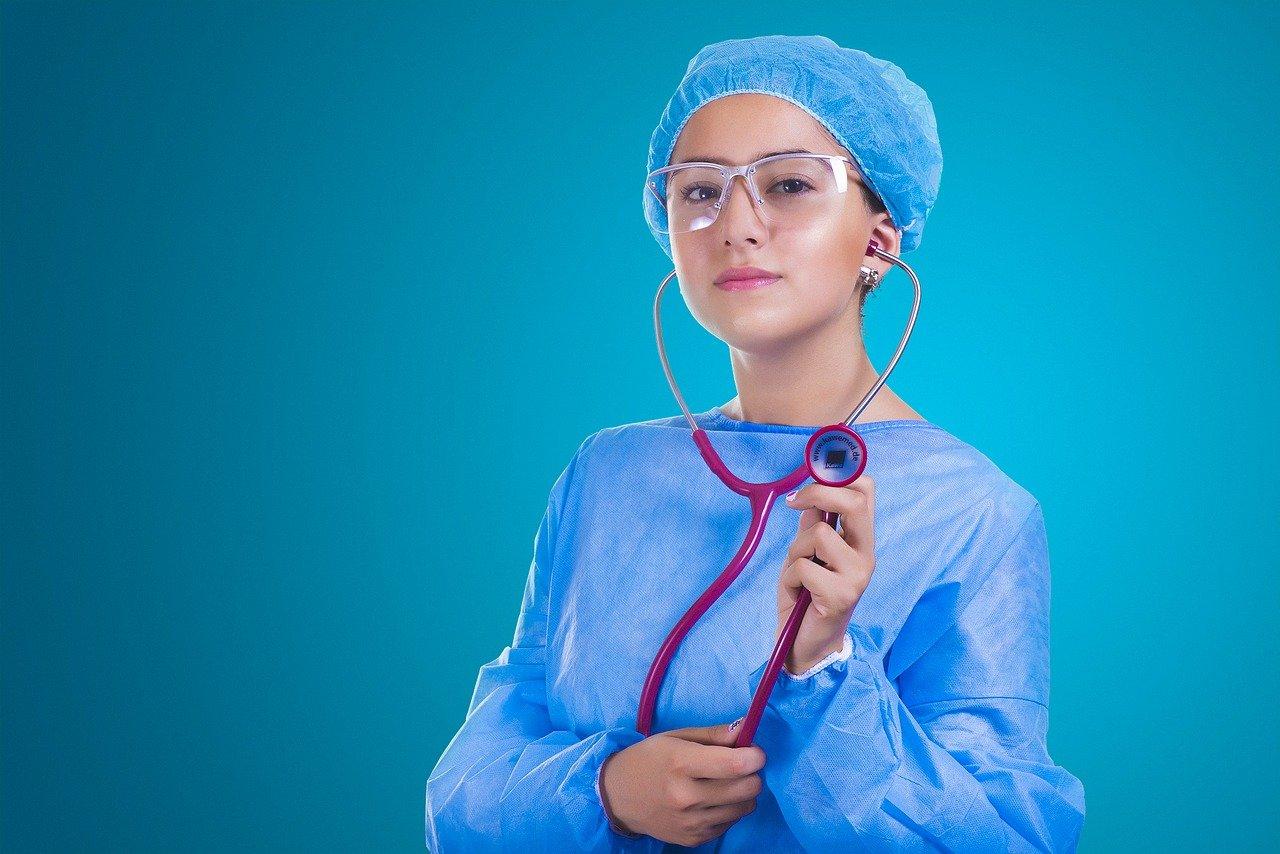 Accademia Venusia corsi per estetica e settore sanitario