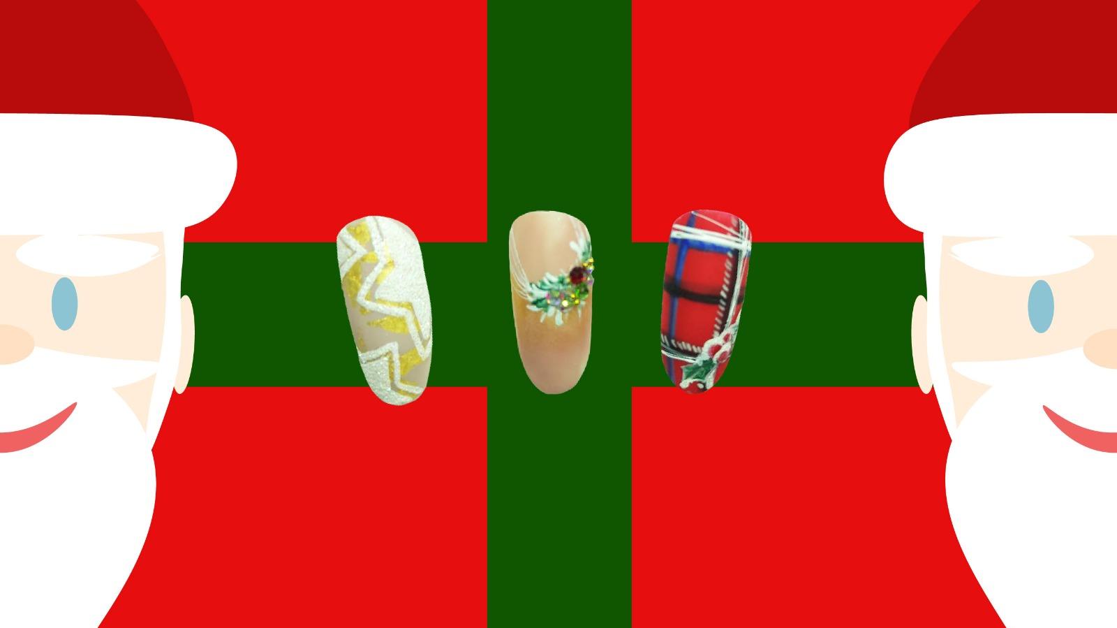 Corso soak off dry manicure dry pedicure Accademia Venusia